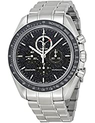 Omega Speedmaster Moonwatch Moonphase 311.30.44.32.01.001