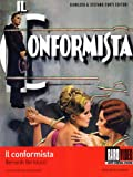 Il Conformista