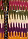 Traditional Textiles of Central Asia