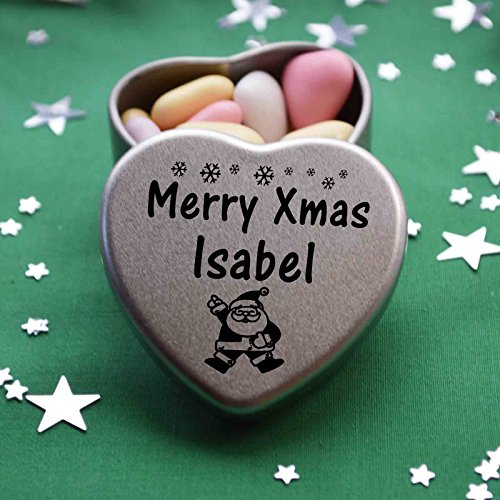 merry-xmas-isabel-mini-heart-gift-tin-with-chocolates-fits-beautifully-in-the-palm-of-your-hand-grea