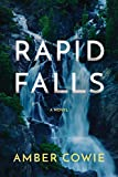 Rapid Falls by Amber Cowie