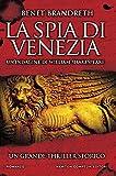 La spia di Venezia