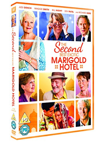 the-second-best-exotic-marigold-hotel-dvd-2015