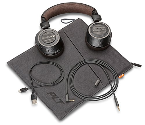 Plantronics-BackBeat-PRO-2-Mobile-Headset