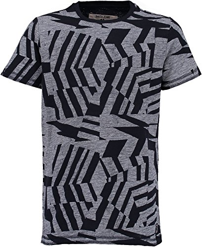 Garcia Jeans Joven Camiseta de b73614Marino (52) 152