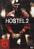 Hostel (Kinofassung) kostenlos online stream