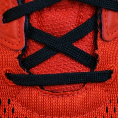 Adidas Revenge Boost 2 M, Running unisex red
