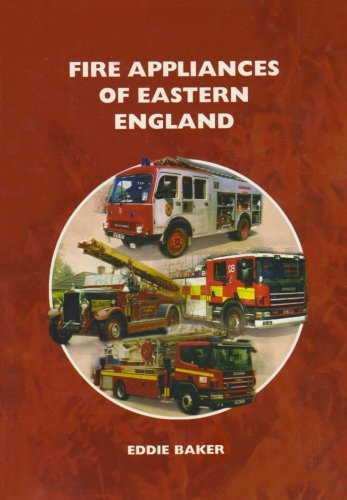 fire-appliances-of-eastern-england