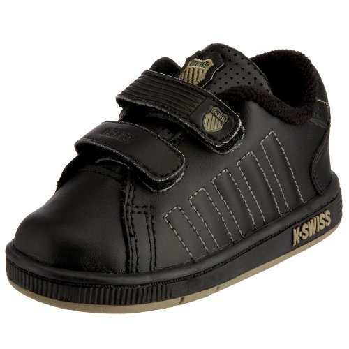 k-swiss-toddler-lozan-tongue-twister-strap-trainer-black-dry-grass-21211-050-35-child-uk