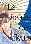 Le théâtre des fleurs Tome 2