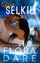 Her Selkie Secret: A Paranormal Seal Shifter Romance (English Edition)