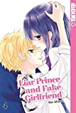 Liar Prince and Fake Girlfriend 04