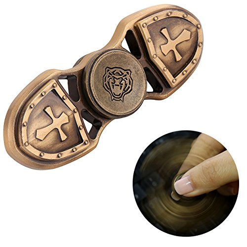 Fidget-Hand-Spinner-ToyJuHaoTrade-Anti-Anxiety-Spinner-Focusing-Fidget-Stress-Reducer-Toys-Perfect-For-ADHD-Anxiety-ADD-Autism-Kids-Adults-Great-Gift-for-Killing-Time