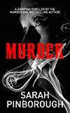 Murder: Mayhem and Murder Book II