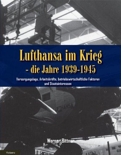 lufthansa-im-krieg-2-druk-1-die-jahre-1939-1945-lufthansa-im-krieg-die-jahre-1939-1945