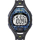 Timex Ironman Sleek 50Full size orologio–blu/grigio