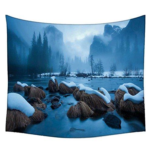 snoogg-cool-papel-pintado-panoramica-colgar-en-la-pared-indio-mandala-tapiz-colgante-de-pared-dormit