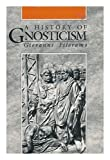 History of Gnosticism by Filoramo, Giovanni (1993) Paperback