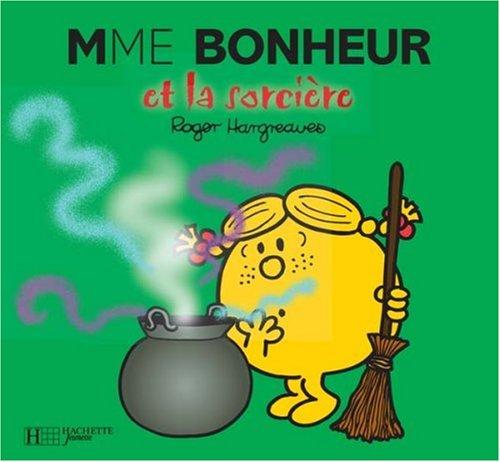 """<a href=""""/node/13607"""">Mme Bonheur et la sorcière</a>"""