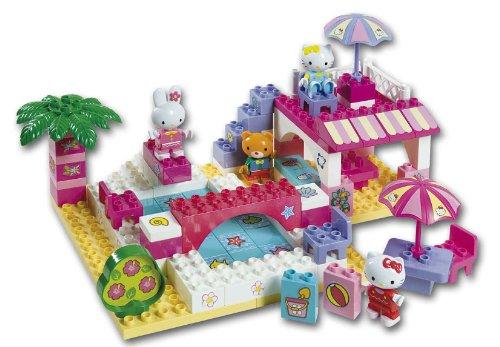 hello-kitty-set-piscina-simba-9109420