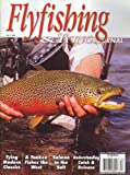 Best Interweave Magazines - Fly Fishing And TYI, Fall 2008 Issue Review