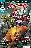 Aquaman núm. 26/ 12 (Aquaman (Nuevo Universo DC))