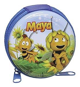 safta - Regalo original La abeja Maya Abeja Maya (MM-01-MY)