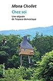 Chez soi (POCHES ESSAIS) (French Edition)