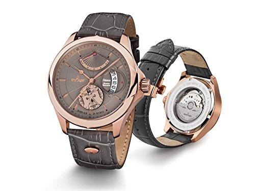kronsegler-genius-horarium-mechanicus-reloj-de-pulsera-automatico-oro-rosa
