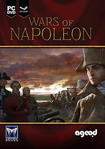 wars-of-napoleon