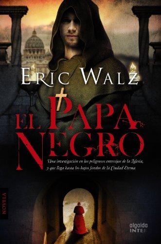 el-papa-negro-algaida-literaria-inter