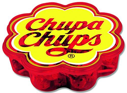 chupa-chups-margarita-lutscher-mix-dose-3er-pack-3-x-298-g