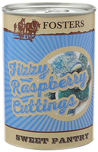 fosters-sweet-pantry-fizzy-raspberries-cuttings-250-g-pack-of-3