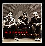 Little Echoes [Import allemand]