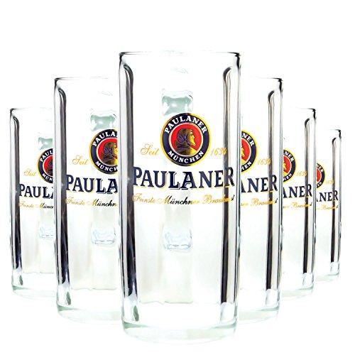 6-x-paulaner-moldova-jarras-05l-cristal-vasos-marca-cristal-cerveza-cristal