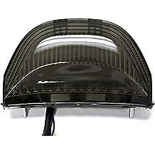 Anzene 2003-2006 Honda CBR 600rr Cbr600 2004-2007 Honda CBR 1000rr Cbr1000 Rr