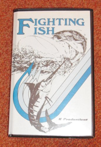 fighting-fish-from-the-massive-marlin-and-merciless-barracuda-to-the-coarse-game-fish-such-as-rainbo