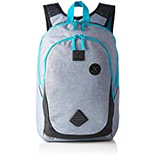g.s.m. Europe – BILLABONG Trace Pack – Mochila, Stealth, ...