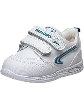 Pablosky 267709, Zapatillas Unisex niños