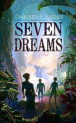 Seven Dreams (The Lokant Libraries Book 1)