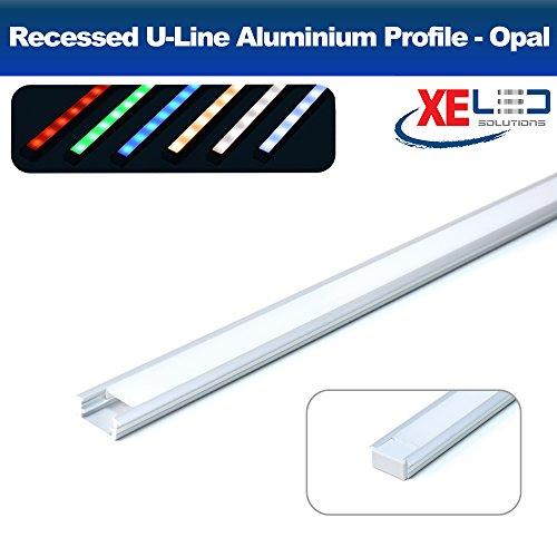 2-m-mini-u-line-encastrable-profil-en-aluminium-avec-diffuseur-opale-pour-bande-led-flexible-eclaira