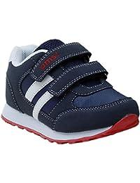 ORIGINAL MARINES Zapatillas de Nordic Walking Para Niño Azul Turquesa 27