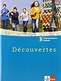 ISBN 9783125238428