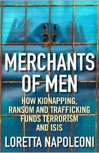 Merchants of Men