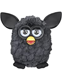 Furby bitter black (japan import)
