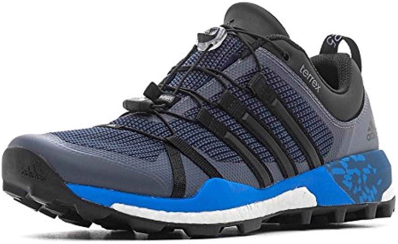 Adidas Terrex Skychaser Trail Laufschuhe  Billig und erschwinglich Im Verkauf