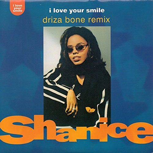 shanice-i-love-your-smile-driza-bone-single-remix-i-love-your-smile-original-version-7-vinyl-single