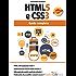 HTML5 e CSS3: Guida completa