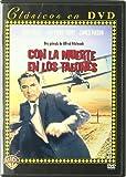Con La Muerte En Los Talones [DVD]