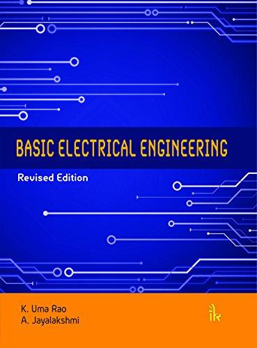 Basic Electrical Engg Pdf